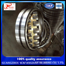 Lyaz Spherical Bearing 22330 Cc Ca E 150*320*108 Roller Bearing 22330