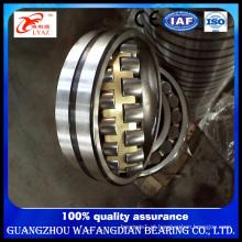 Lyaz Spherical Bearing 22330 Cc Ca E 150 * 320 * 108 Rolamento de rolos 22330