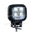 5inch 24V 40W 48W LED Farmland Machine Work Lamp