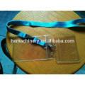 Hochfrequenz-Schweißgerät für PVC-Blut-Taschen / Urin Taschen / BooK Cover