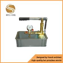 Pump Accessory Hydraulic Pressure Tester (T-100K)