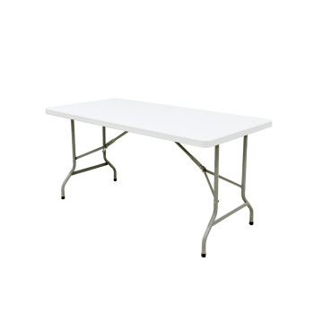 Folding Table Sale For Hotel