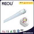 Laser-Designator G13 Basis LED-Röhre T8 1200mm 18W