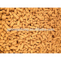 26-30% Fe2o3 Remove H2s Iron Ferric Oxide Desulfurizer for Biogas Plant