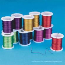 Hecho en China Venta popular Craft Wire