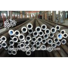 pipe steel pipe