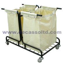 Hotel Room Service Cart (DD28)