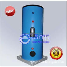 300L Heat Pump Water Tank  With Capacity 300L For Split System