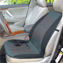 with High and Low Switch Heat Seat Cushion