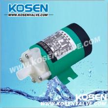 Magnetic Driven Circulation Pump (MP-6R)