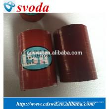 Tubo de descarga TEREX peças tubo flexível 15311474