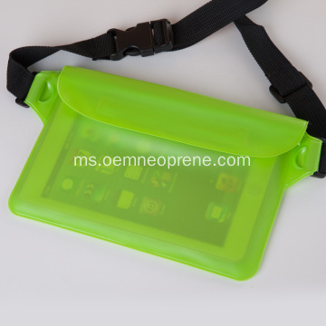Custom Running Run PVC PVC Waterproof Bag