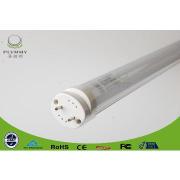 HOT SALE led tube t8 usa with SAA,RoHS,CE 50,000H