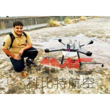 new Agriculture drones Crop-spraying agricultural UAV syste