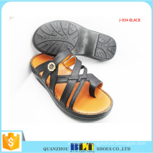 Factory New Big Foot Slippers for Men