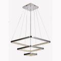 chandelier indoor light fixtures modern lighting