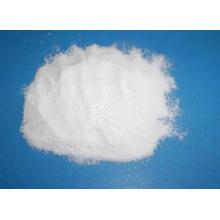 Tripolifosfato de sodio / STPP, 90% 94%, cerámica, comida, grado industrial