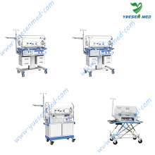 Медицинская больница Преждевременный детский и младенческий инкубатор