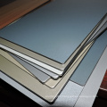 Alucosuper Aluminium Composite Panel for Interior and Exterior