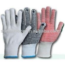Прочная перчатка