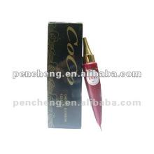 Tinta de maquiagem permanente para tatuagem sobrancelha ou lábio