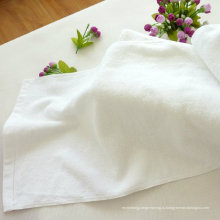 Оптовые освежающие полотенца для рук в отеле (WST-2016017)