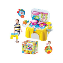 Pretend Education Fun Play Set