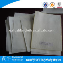 factory manufacturer woven filter cloth for liquid filter bag