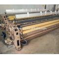 Red de alambre que teje del telar del chorro de agua de las herramientas eléctricas de China