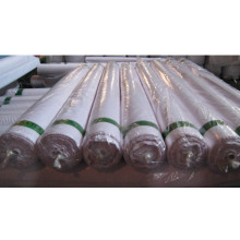 C/C Fabric (satin strip)