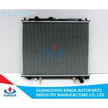 Gute Qualität Autokühler für V46 ′ 93-98 OEM: MB890955 at