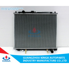 Good Quality Auto Radiator for V46′ 93-98 OEM: MB890955 at