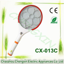 Electronic Mosquito Swatters, Fly Killer, Mosquito Killer with Torch