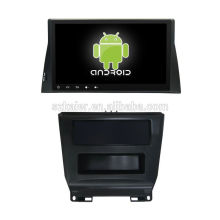 Quad core! Android 6.0 car dvd for Honda Accord with 10.1 inch Capacitive Screen/ GPS/Mirror Link/DVR/TPMS/OBD2/WIFI/4G