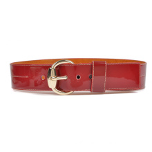 2014 New ladies summer Fashion belt