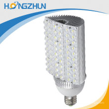 Energieerhaltung Led Street Mounted Sn in China gemacht