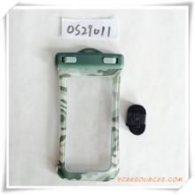 PVC wasserdichte Tasche für Handy (OS29011)