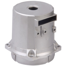 Aluminium Die Casting Water Pump Parts