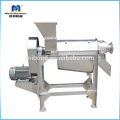 Quality China Manufacturer Small Complete Fruit Juice Processing Plant