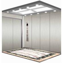 Ascenseurs de lit précis Ascenseur de l'hôpital