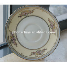 new design by Mr. Hu 2014 hot sell product from China dinnerware