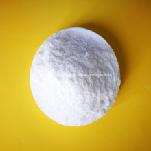 Sodium Carboxymethyl Cellulose CMC Chemical Additive
