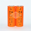 26650 3500mAh li ion battery