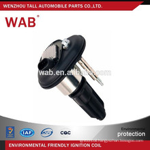 One Year Guaranteed made in china auto ignition coil for SAAB