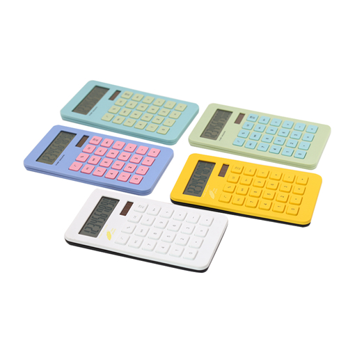 PN-2028 500 DESKTOP CALCULATOR (14)