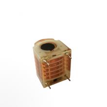 Transformador ignitor Spark Coil para Gerador de Ozônio
