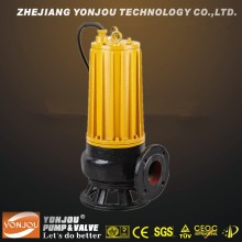 Yonjou Sewage Submersible Pump