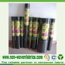 Tela no tejida agrícola 3% UV