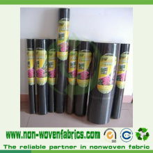 Agricultural Nonwoven Fabric 3%UV