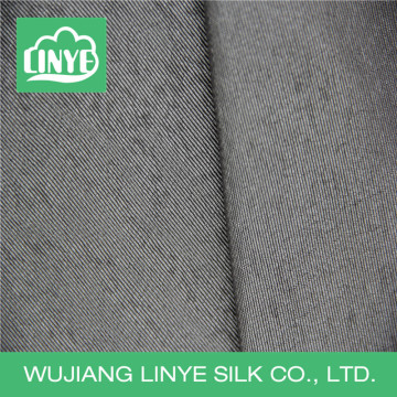 elegant smooth stripe car seat upholstery fabric, home decoration material, mattress cover fabric